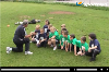 : How to talk to juniors - Practices for Juniors