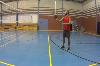 : Toss the Ball - 7 Serve Drills