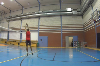 : Approach and Jump - 7 Serve Drills