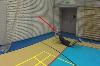 : Lay and Set - 10 Setting Drills
